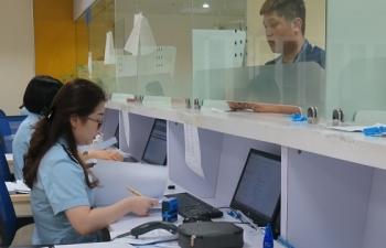 Hướng dẫn kiểm tra tính hợp lệ của chứng từ chứng nhận xuất xứ trong CPTPP