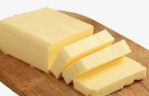 lap tuc kiem tra chat doi voi nguyen lieu thuc pham anhydrous milk fat