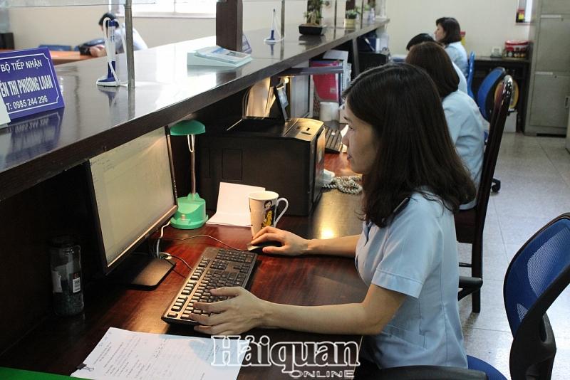 huong dan moi ve danh muc hang hoa phai lam thu tuc tai cua khau nhap