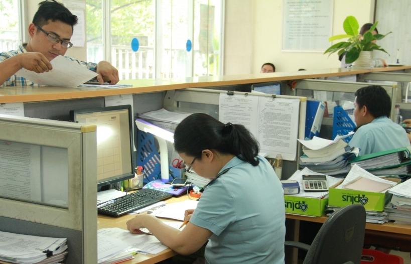 Hải quan Đà Nẵng thu ngân sách tăng 56,5%