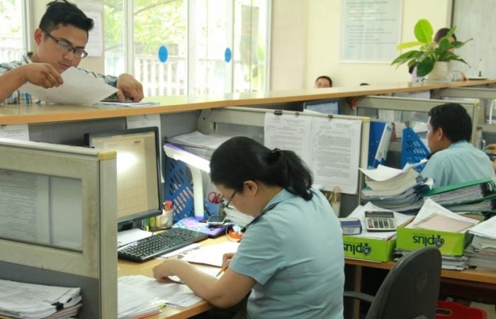 Hải quan Đà Nẵng đảm bảo phòng, chống dịch và thực hiện thủ tục thông suốt dịp Tết