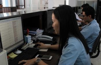 Hải quan Thừa Thiên Huế xây dựng kế hoạch tăng cường quản lý xuất xứ hàng hóa
