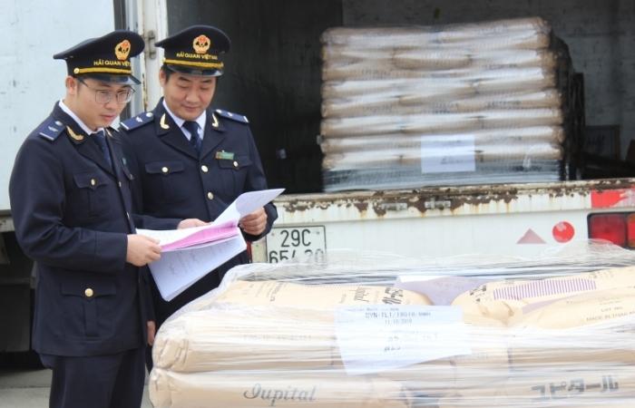 Trình Chính phủ đề án cải cách kiểm tra chất lượng, kiểm tra an toàn thực phẩm