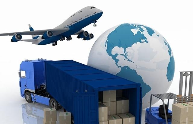 Hướng dẫn về khai chứng minh thư trên tờ khai nhập khẩu trị giá thấp