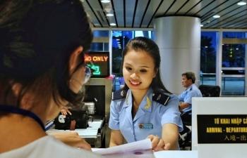 Điều chỉnh tiêu chuẩn ngoại ngữ trong tiếp nhận công chức, viên chức