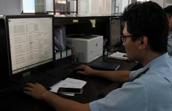 Tờ khai giảm nhưng số thu NSNN tại Hải quan Thừa Thiên Huế vẫn tăng 5,9%