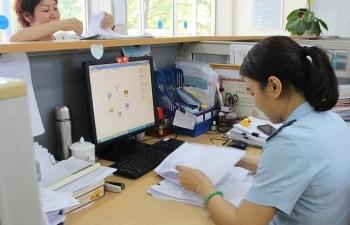 Cục Hải quan Đà Nẵng khẩn trương triển khai sáp nhập chi cục hải quan