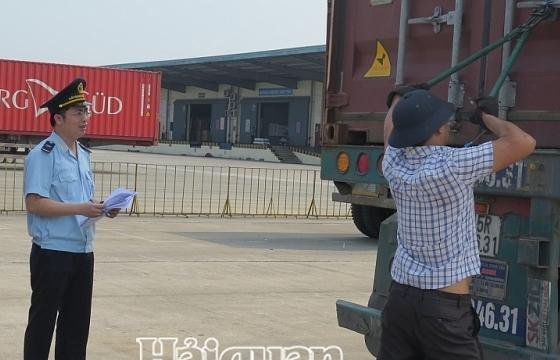 pho thu tuong chi dao som thao go vuong mac cho doanh nghiep che xuat