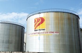 4 kho xăng dầu được xác nhận đủ điều kiện kiểm tra, giám sát hải quan