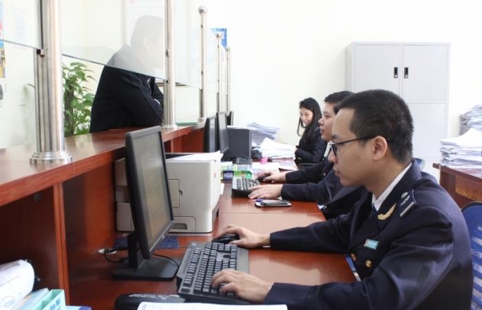 Hướng dẫn thủ tục nhập khẩu xuất bản phẩm không kinh doanh