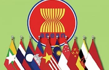 Kết nối với Myanmar và Lào để trao đổi chứng nhận xuất xứ mẫu D