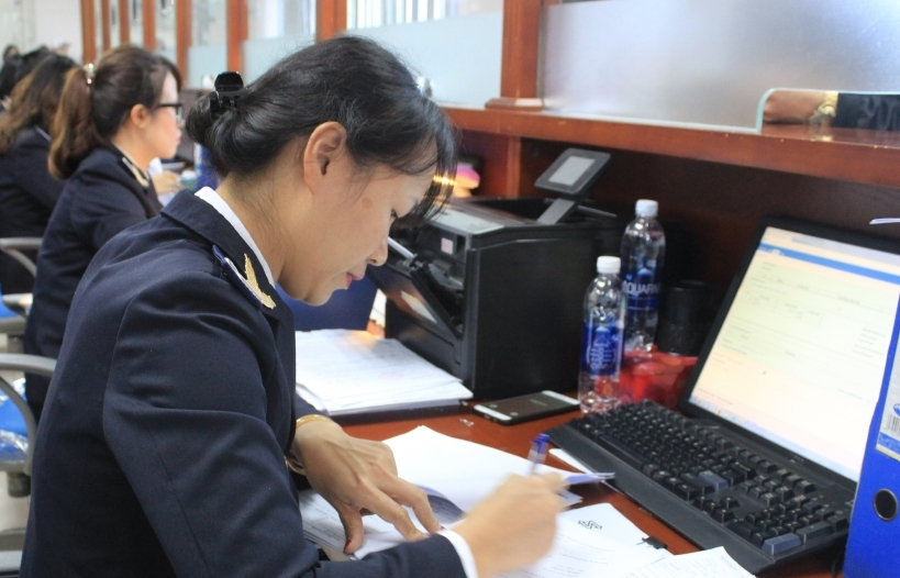 Đại dịch Covid-19, các chuyến bay qua sân bay quốc tế Nội Bài chỉ bằng 22%