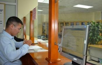 Cục Thuế Hà Nội tiếp tục công khai doanh nghiệp nợ thuế