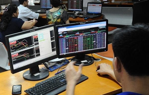 Cân nhắc quy định về xác định nhà đầu tư chứng khoán chuyên nghiệp
