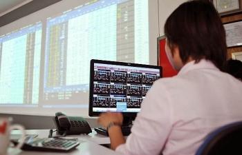 Chứng khoán ngày 31/1:  Thị trường sẽ tiếp tục biến động giằng co