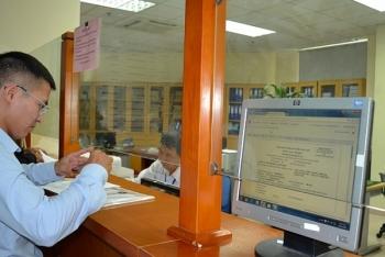 Tổng cục Thuế thực hiện đo lường sự hài lòng của người nộp thuế