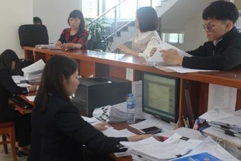 Ban hành hướng dẫn thực hiên lập Báo cáo tài chính nhà nước