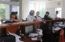 Quy định mới về chức năng, nhiệm vụ của Kho bạc Nhà nước cấp tỉnh