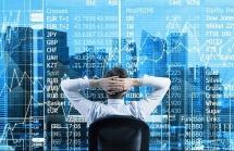 Chứng khoán 22/11: Nhà đầu tư trung và dài hạn nên quan sát kỹ diễn biến thị trường
