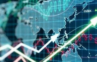 Thị trường chứng khoán phản ứng tốt với kết quả bầu cử Tổng thống Mỹ