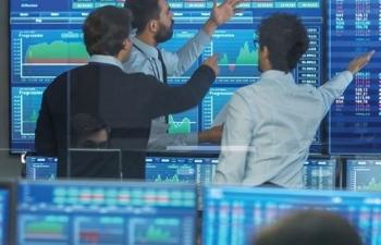 UBCKNN sẽ kiểm tra bất thường các giao dịch có khả năng tác động đến thị trường chứng khoán