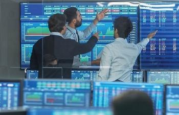 Năm 2019, hơn 4 nghin nhà đầu tư nước ngoài được cấp mã giao dịch chứng khoán