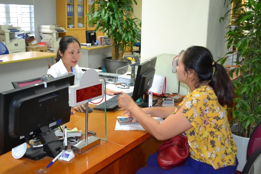 VCCI góp ý với quy định hồ sơ và trình tự, thủ tục xử lý nợ thuế