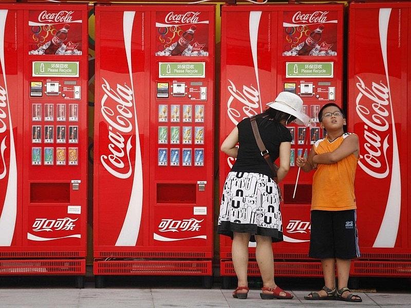 tong cuc thue quyet dinh xu phat hanh chinh coca cola viet nam hon 821 ty dong