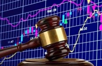Một nhà đầu tư phải nộp lại hơn 3,3 tỷ đồng vì thao túng cổ phiếu DST