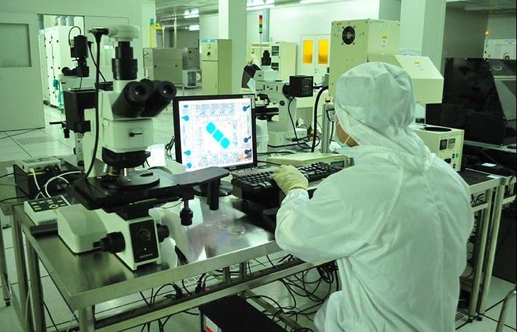 Muốn được miễn, giảm thuế, doanh nghiệp khoa học công nghệ phải có điều kiện gì?