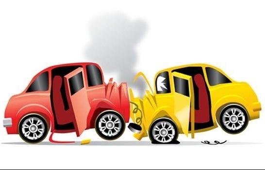 Quỹ bảo hiểm xe cơ giới: Đơn giản hóa hồ sơ, thủ tục chi trả
