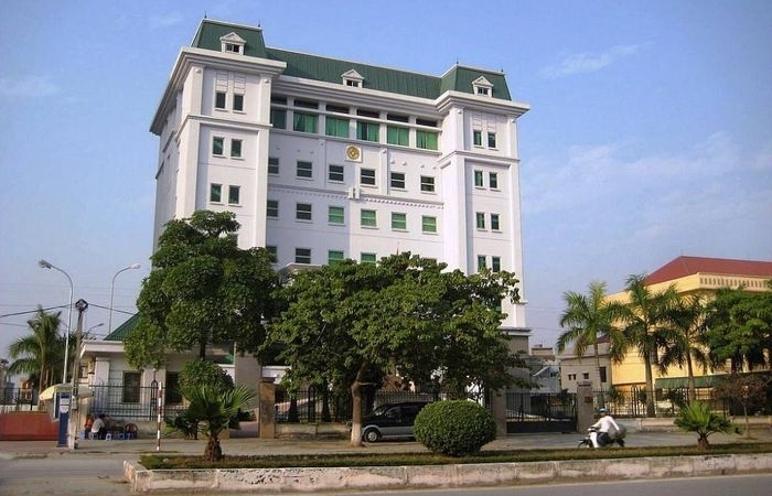 Kho bạc Nhà nước Hải Dương, Quảng Ninh: Sử dụng dịch vụ công trực tuyến để phòng chống Covid-19.