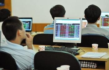 Cơ cấu toàn diện thị trường chứng khoán