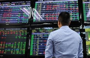 Sửa quy định giao dịch điện tử trên thị trường chứng khoán