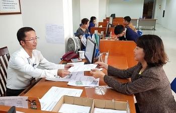 Cơ quan Thuế thanh tra, kiểm tra doanh nghiệp căn cứ vào mức độ rủi ro