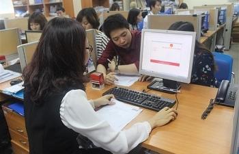 Đã thanh tra, kiểm tra thuế được 14 doanh nghiệp có hoạt động giao dịch liên kết
