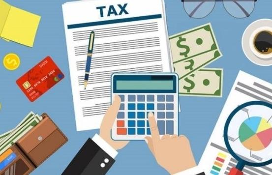 Có thể khai, nộp hồ sơ quyết toán thuế thu nhập cá nhân bằng phương thức điện tử