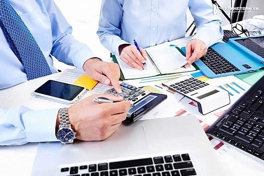 VCCI: Cân nhắc thời hạn nộp thuế với cơ sở xã hội hóa chưa truy thu thuế thu nhập doanh nghiệp