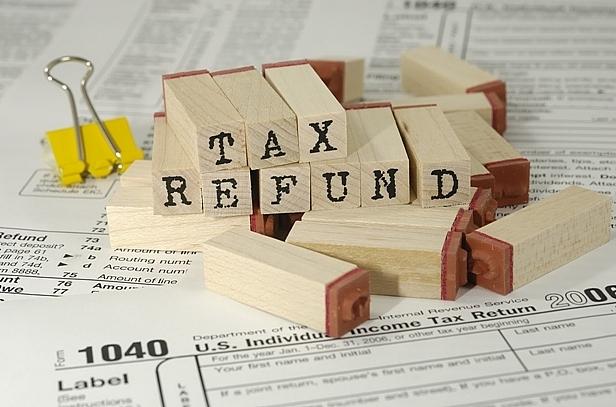 4 cục thuế phải thu hồi tiền hoàn thuế giá trị gia tăng của 2 doanh nghiệp lớn