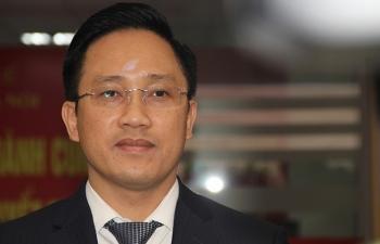 Hà Nội: Đã tiếp nhận hơn 60% hồ sơ quyết toán thuế thu nhập