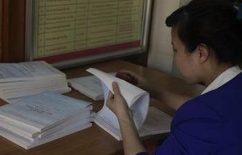 Chính sách thuế GTGT với dịch vụ tài chính tại các nước như thế nào?