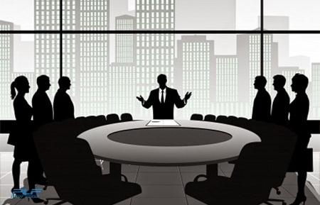Quy định ngăn ngừa xung đột lợi ích của công ty đại chúng