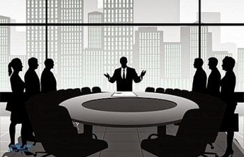 Bất chấp dịch bệnh, nhiều doanh nghiệp tổ chức Đại hội cổ đông