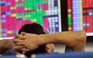 """Cổ phiếu Sabeco """"vụt sáng"""" trên thị trường chứng khoán"""