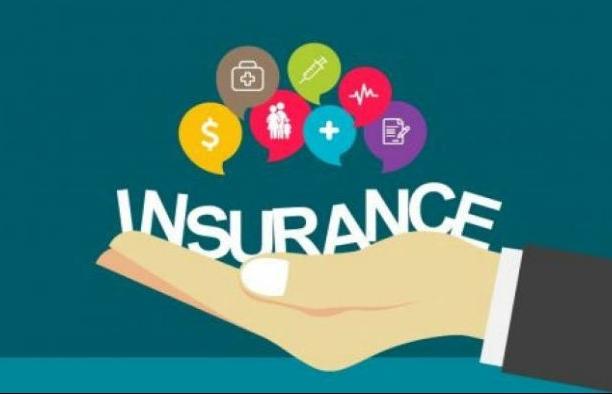 Tổng tài sản trên thị trường bảo hiểm đang tăng mạnh