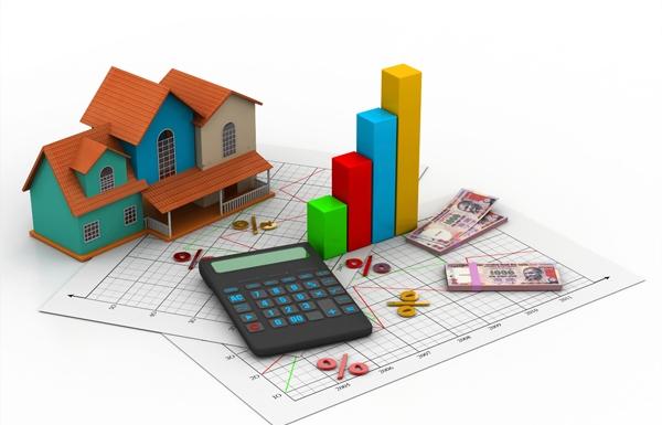 Xem xét lại tính thống nhất của việc đăng ký hành nghề với thẩm định viên về giá