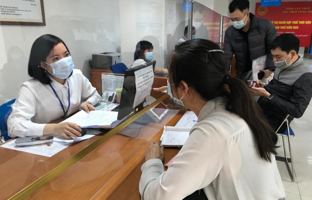 22 doanh nghiệp có giao dịch liên kết đã bị ngành Thuế thanh tra, kiểm tra