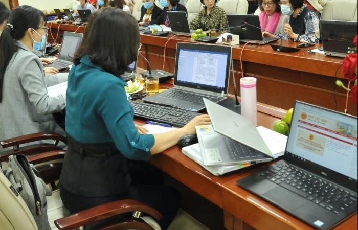 Tổng cục Thuế tiếp tục hỗ trợ trực tuyến quyết toán thuế thu nhập cá nhân