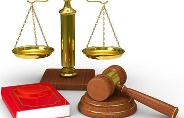 Những khoản nào sẽ được chi trong điều tra vụ việc cạnh tranh và trong tố tụng cạnh tranh?