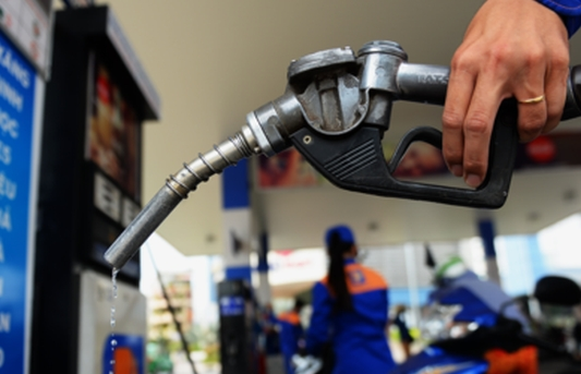 Tăng cường quản lý thuế với hoạt động kinh doanh xăng dầu